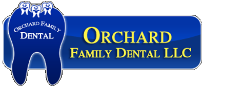 Orchard Family Dental LLC